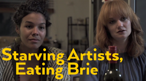 Starving-Artists-Eating-Brie-1